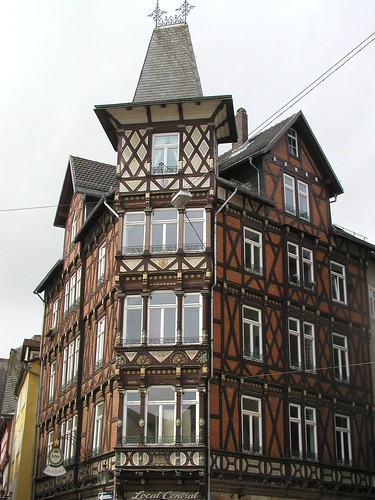FT Road - Marburg 019