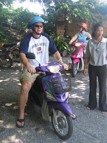 motor_bikes_1
