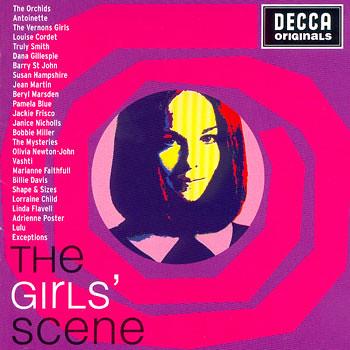 girls_scene