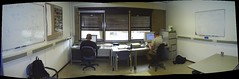 trace lab