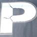 P - Playhouse West