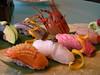 牡丹園:蝦頭也可以吃喔