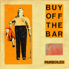 buy off the bar | parboiled
