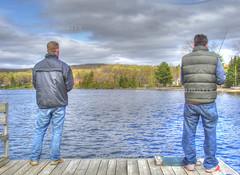 Fishing-Dudes