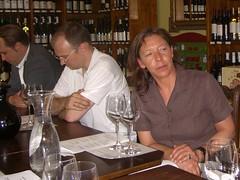 AKWM Weinseminar II