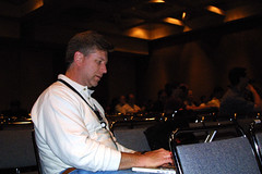 JavaOne San Francisco 2006
