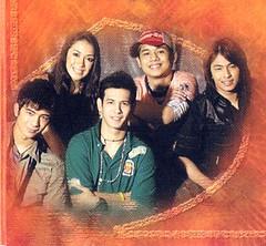 Cast-5