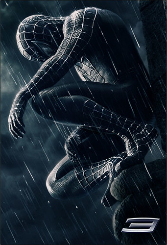 spindelkillen