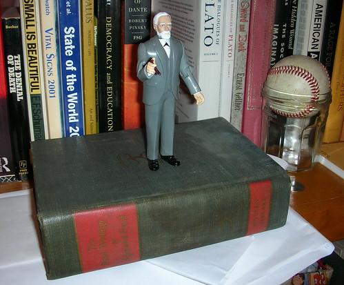 Freud I