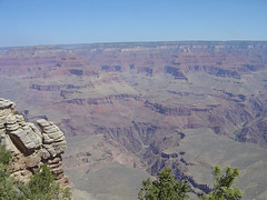 Mather Point View II