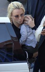Britneyclutchesbaby