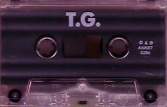 LL_TG_DRE_caset_tg