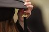 Student Becomes Grad