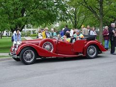 1966's car