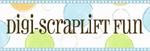 Digi Scraplift