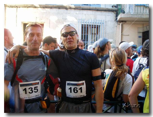 trail de Signes 2006 (24)