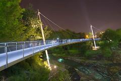grnvl bridge