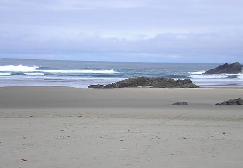 156326533 fac6547a2c Xagó ayer lunes y Somo hoy Martes  Marketing Digital Surfing Agencia