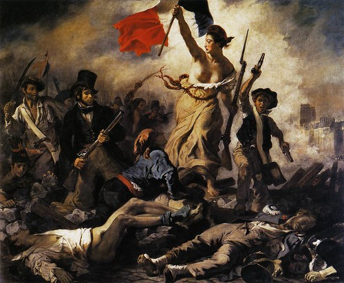 Delacroix - Liberty.jpg