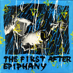 various artists | the first after epiphany