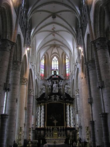 Gent Belgium 0506 070
