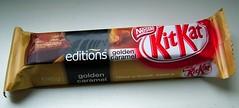 kitkat-caramel 1