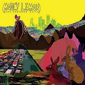 Modey-Lemon-The-Curious-City-324172-707208