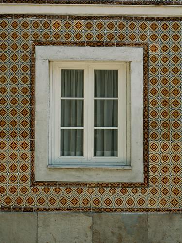Lisboa, Campo de Ourique