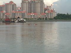 Kallang River 2