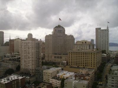 San Francisco 003