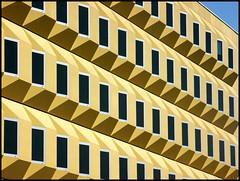 arntsz pattern