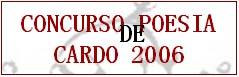botoncardo2006