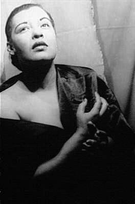 Billie_Holiday_1949