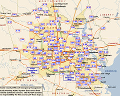 rainfall-2006.06.19