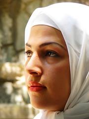 Mrs. Najafi