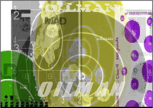don relyea contextual art generator mad oilman