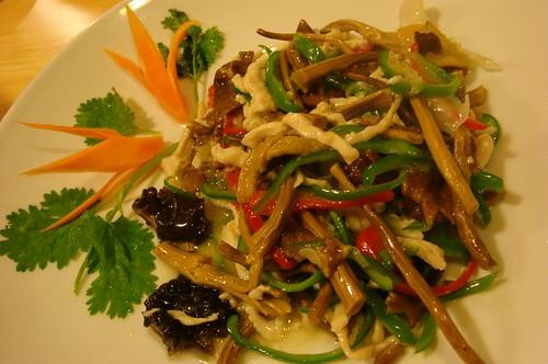 Yunnan Food 08