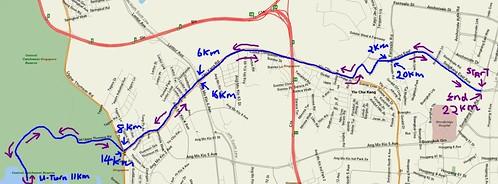 skupr22km