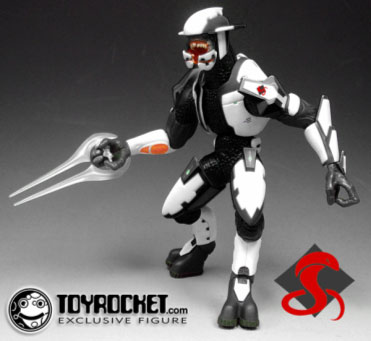 0506_toyrocket