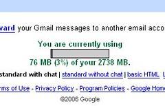 Gmail Using State