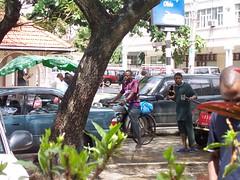 Dar es Salaam #4