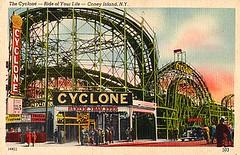 roller-1940.jpg
