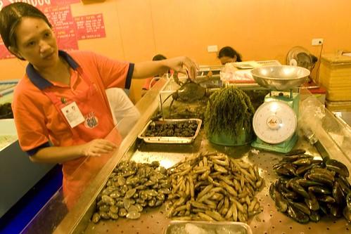 Taste Asia06.jpg