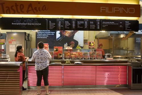 Taste Asia28.jpg