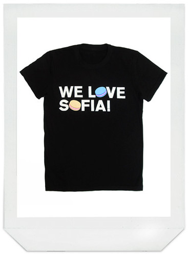 we-love-sofia