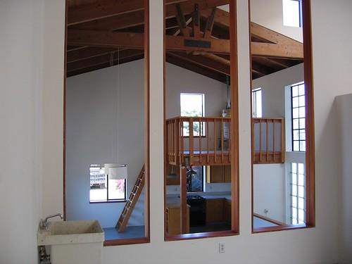 Loft - Front Room 7