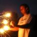 sparklers rykert