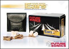 Future Sonics EM3