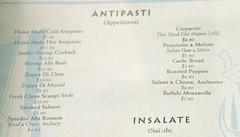 Italian-Dinner-menu-detail