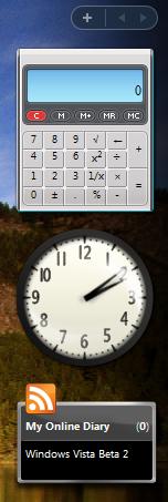 Vista Sidebar: image 3 0f 4 thumb
